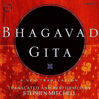 Audio Bhagavad Gita