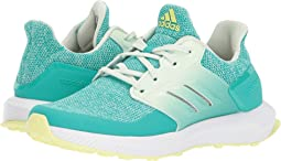 adidas Kids RapidaRun (Little Kid/Big Kid)