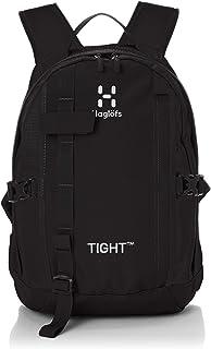 Haglöfs Tight X-small Mochila Unisex adulto