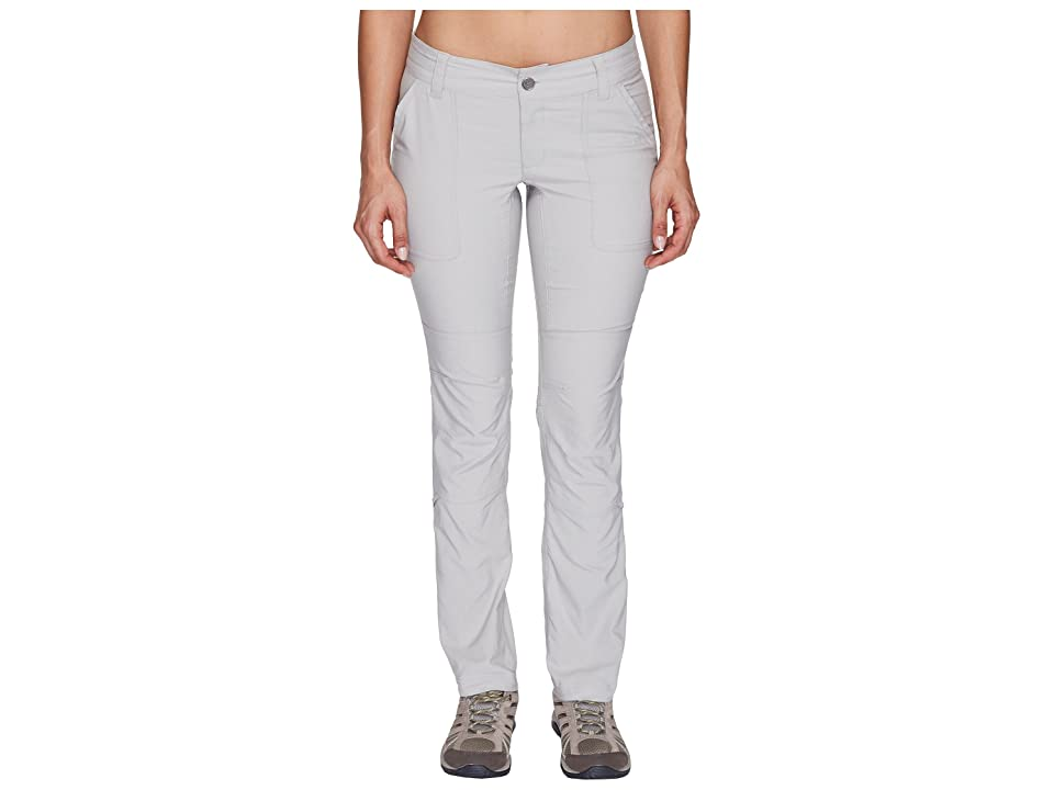 Columbia Pilsner Peaktm Pants (Flint Grey Oxford) Women