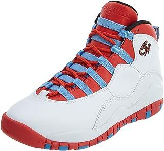 6bd4491afb8ea Amazon.com  Jordan - Sneakers   Shoes  Clothing