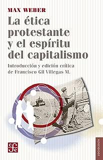 capitalismo sociologia