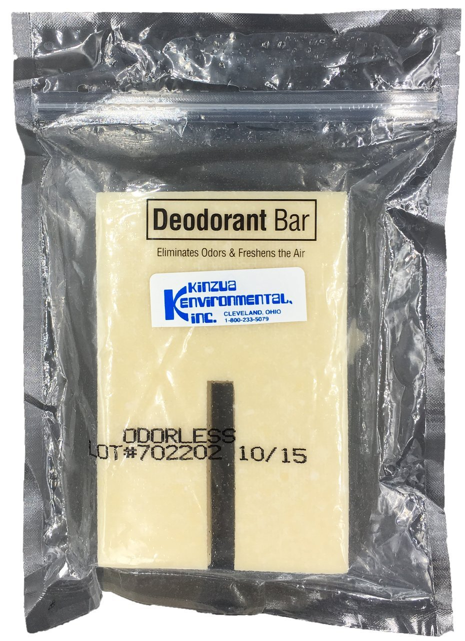 AromaBar - Cinnamon Free shipping New Spice Deodo Heavy-Duty Scent: Multi-Purpose Cheap mail order specialty store