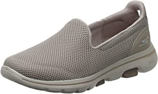 حذاء جو ووك 5 الرياضي للنساء من سكيتشرز، مقاس