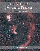 Best deep sky imaging primer Reviews