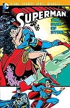 Superman: The Man of Steel Vol. 8