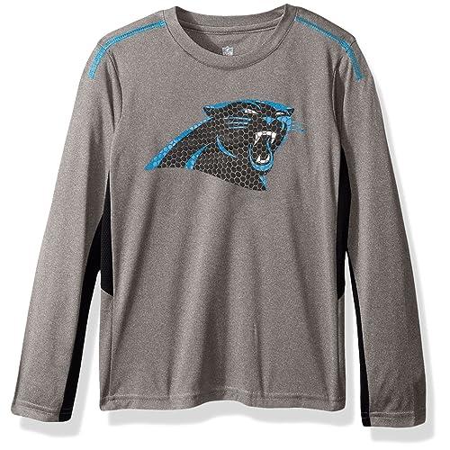 carolina panthers kids shirts