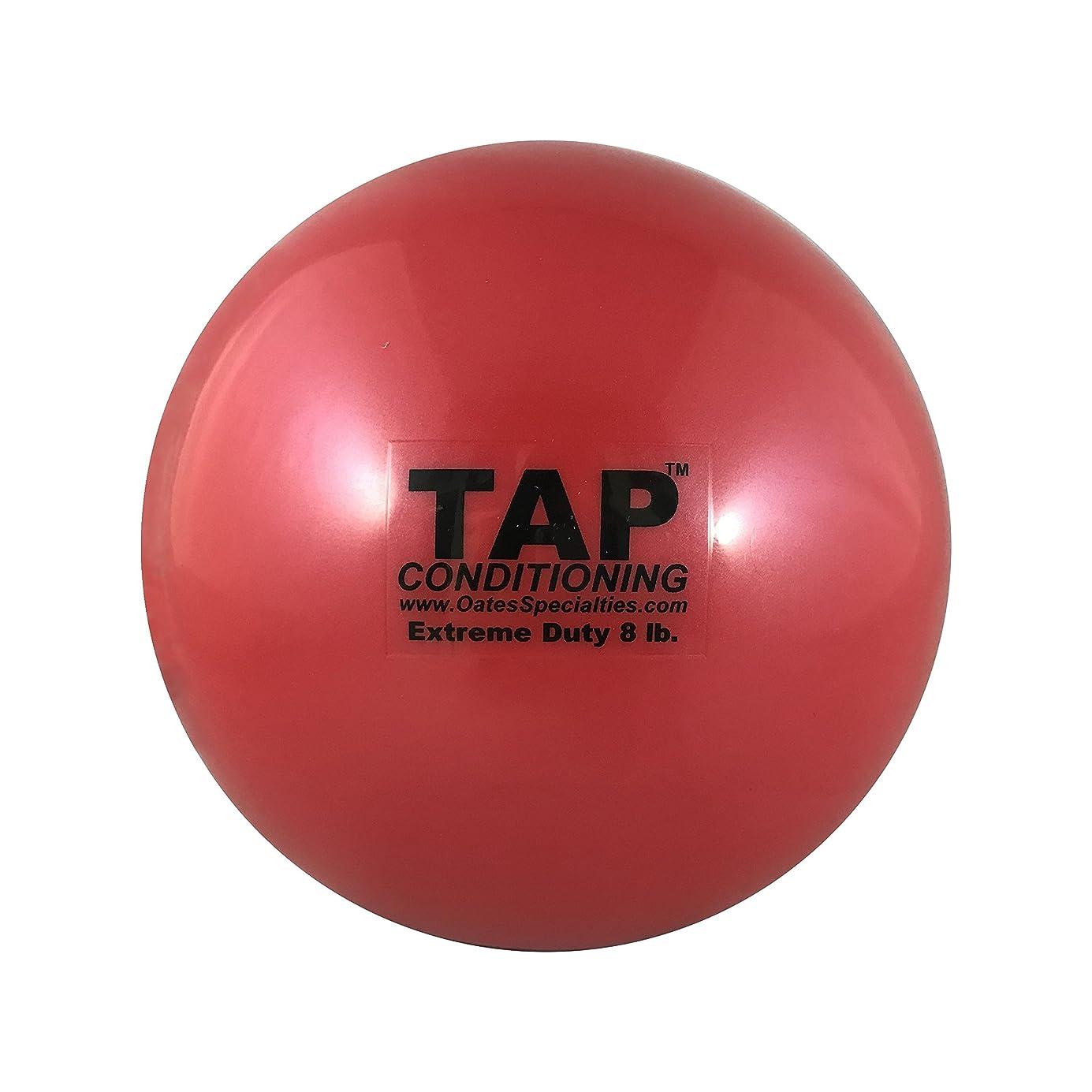 戻る報告書受け継ぐタップConditioning ? Pummelボール?–?8ポンド  Slamボール 強度&コンディショニングクロスフィット、爆発的Throws、Plyometric &コアトレーニング、Squats、ランジ、壁練習