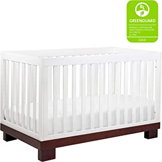 Best baby mod olivia Reviews