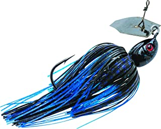 Z-Man TRD275-320PK8 3070-0688 ElaZtech Fishing Equipment NEW