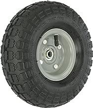 Agri-Fab 46503 Wheel & Tire Assy 4.10/3.5-4