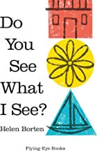 Do You See What I See?