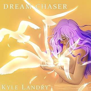 dream chaser album