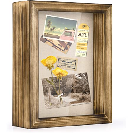Live Love Texas 8 X 8 shadow box Frame or select any other state
