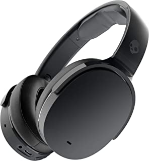 Skullcandy Audifonos Inalámbrico Hesh Anc Wireless Over Ear
