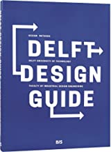 Best delft design guide Reviews
