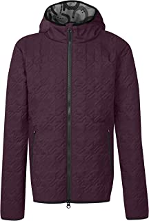 Kerrits Kids Quilted HT Jacket