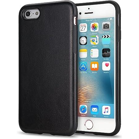 Tendlin Cover iPhone 6s - Custodia per iPhone 6 e iPhone 6s, Pelle ...