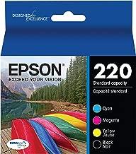 epson wf 2760 setup