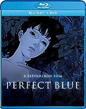 Perfect Blue Amazon Version