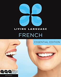 French Essential Course