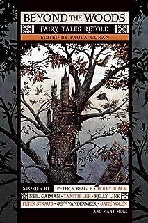 Best bushel of wood Reviews