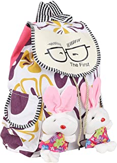 Kreative Bags Women's Handbag