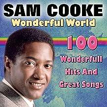 Mejor Sam Cooke Hit Songs de 2021 - Mejor valorados y revisados