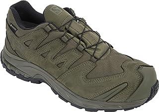 SALOMON XA Forces GTX Chaussures d'intervention