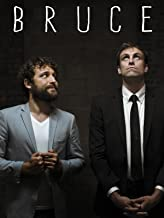 Best the bruce documentary Reviews