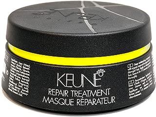 Repair Treatment, 200 ml, Keune, Keune