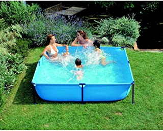 Amazon.es: piscina tubular