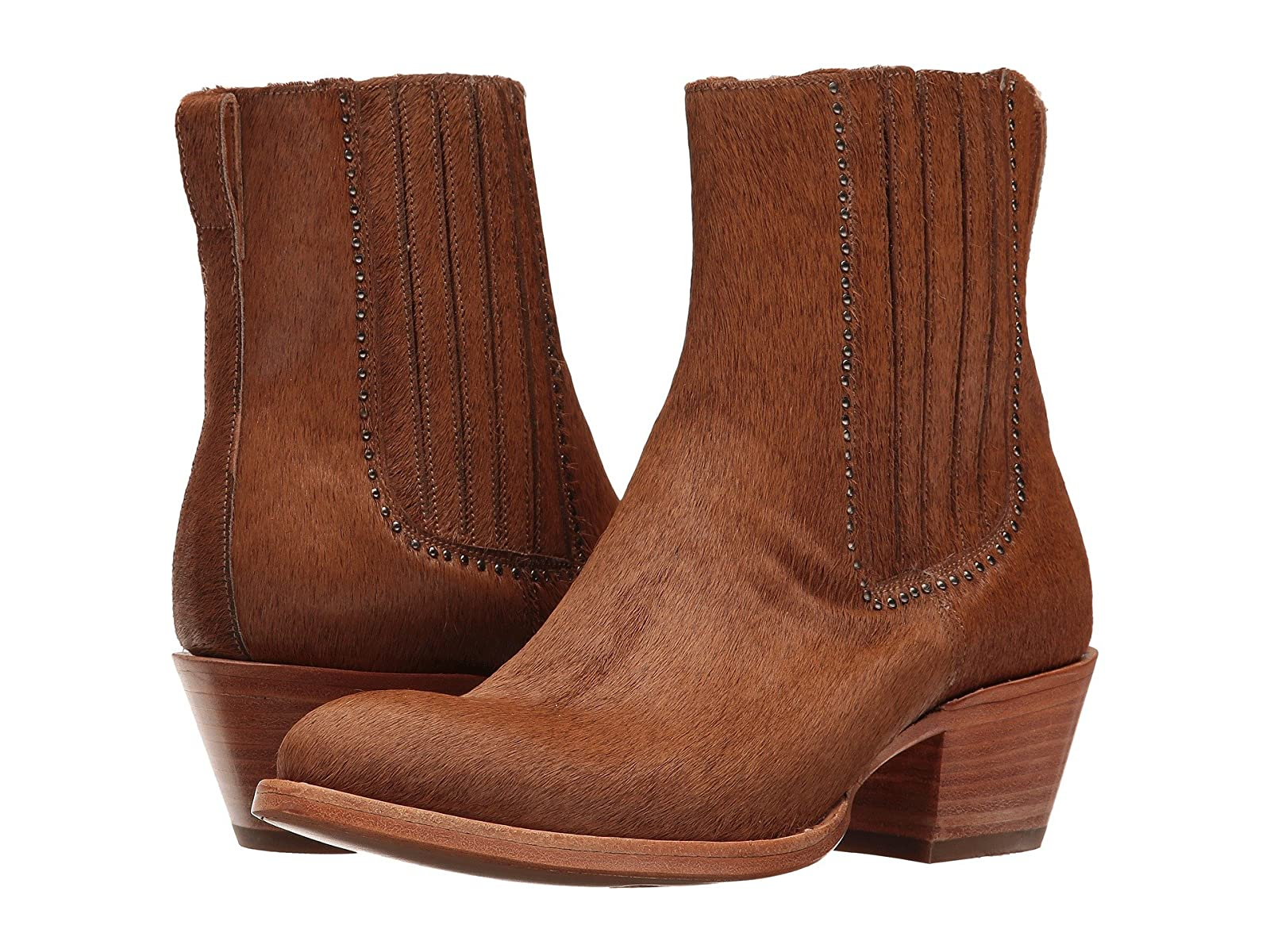 Lucchese AdeleCheap and distinctive eye-catching shoes