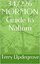 34/226 MORMON Guide to Nahum