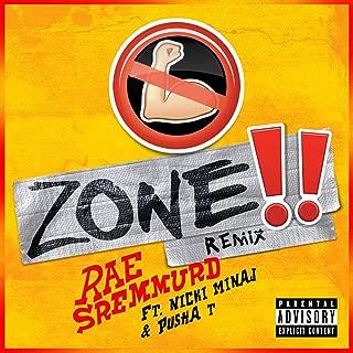 Best no flex zone remix nicki minaj Reviews