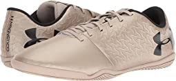 Under Armour UA Magnetico Select IN