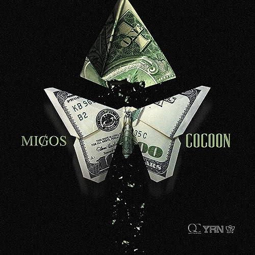 Amazon.com: Cocoon [Clean]: Migos: MP3 Downloads