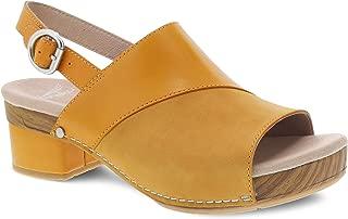 Women's Madalyn Sandal
