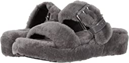 011639a551c Women's UGG Slippers + FREE SHIPPING | Shoes | Zappos.com