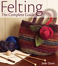 Best felting the complete guide Reviews