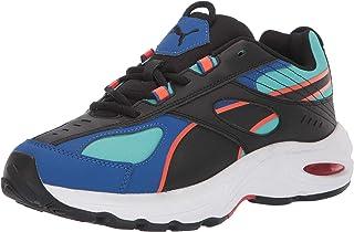 PUMA Unisex's Cell Speed Sneaker