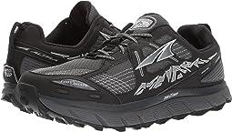 Altra Footwear Lone Peak 3.5