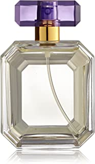 Best celine dion pure brilliance eau de toilette spray Reviews