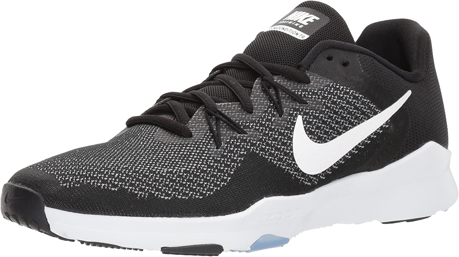 Nike Women's Zoom Condition Trainer 2 Cross