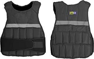 Best weighted training vest Reviews