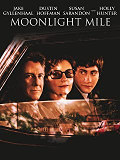 Best moonlight mile 2002 Reviews