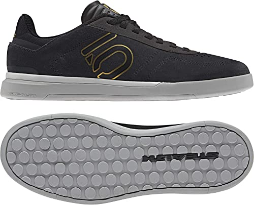 Adidas Gambit VCS, Sautope da Fitness Unisex-Adulto