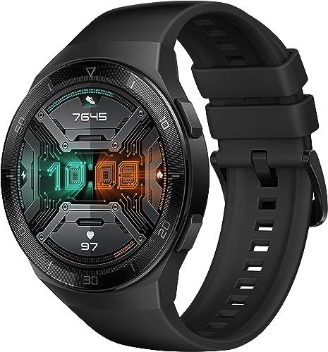 Am höchsten bewertet in Smartwatches und nützliche