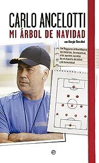 Mi árbol de navidad (Deportes) (Spanish Edition)