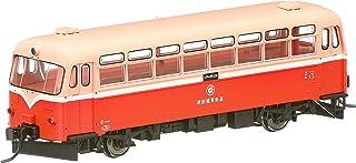 TOMIX HO mätare HO-601 söder springer genom järnväg KIHA 10-form skenbuss